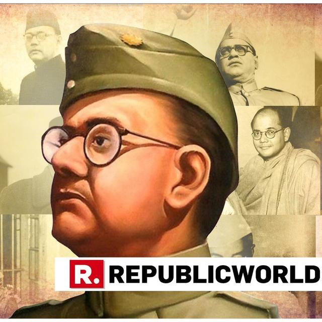 FOR SHAME! UK DAILY INSULTS NETAJI BOSE