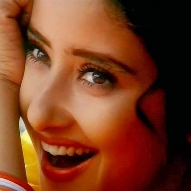 WHEN MANISHA KOIRALA ALMOST GOT REJECTED FOR '1942: A LOVE STORY'!