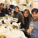 AFTER NEETU KAPOOR'S CRYPTIC CANCER POST, BROTHER RANDHIR GIVES RISHI KAPOOR'S HEALTH UPDATE