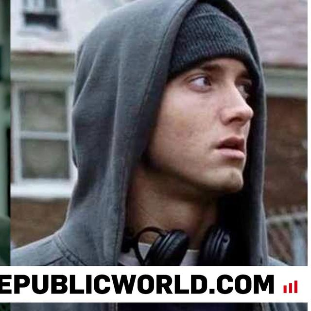 RANVEER SINGH'S 'GULLY BOY' DRAWS COMPARISON WITH THE EMINEM STARRER '8 MILE', TAKE A LOOK