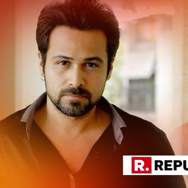 'I THINK THERE IS FREEDOM OF SPEECH IN OUR COUNTRY, BUT I AM IGNORANT OF THE CONTROVERSY SAYS EMRAAN HASHMI AS NASEERUDDIN SHAH TURNS AMBASSADOR FOR AMNESTY INTERNATIONAL