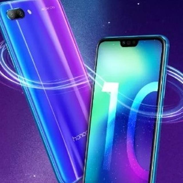 Huawei Honor 10 Gets Huge Price Cut, Along With Other Honors