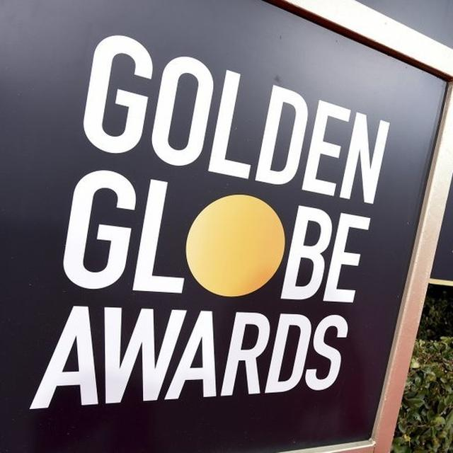 GOLDEN GLOBE AWARDS 2019 LIVE UPDATES: ALL THAT'S HAPPENING AT ONE OF HOLLYWOOD'S BIGGEST EVENTS