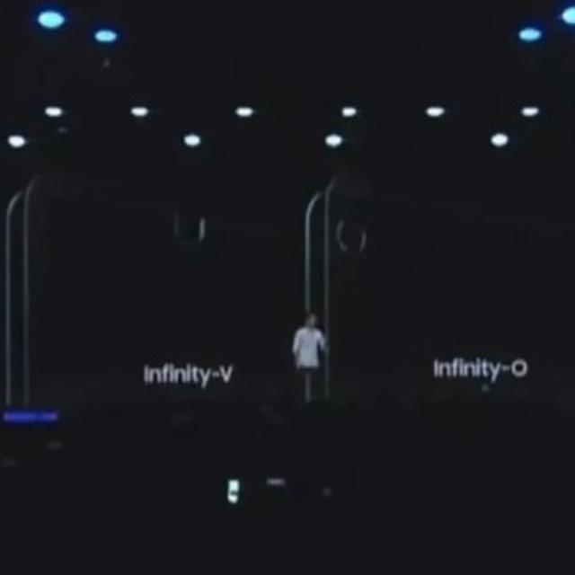 Rumoured Samsung Galaxy M10, Galaxy M20 Prices Surface: Could Pose Competition to Chinese Brands in India