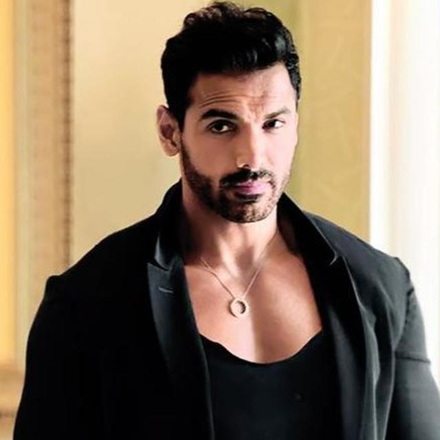 JOHN ABRAHAM SLAMS BOLLYWOOD ACTORS WHO ARE OBSESSED WITH BOX OFFICE FIGURES, HERE'S WHAT HE SAID