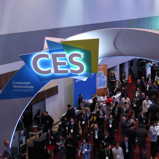 CES 2019 LIVE UPDATES: MAJOR ANNOUNCEMENTS FROM LG, SAMSUNG, SONY AND MORE