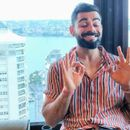 VIRAT KOHLI POSTS A 'MEMETASTIC' PICTURE ON SOCIAL MEDIA; FAN REACTIONS RANGE FROM SWEET TO DOWNRIGHT SAVAGE, TAKE A LOOK