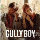 GULLY BOY TRAILER: RANVEER SINGH AND ALIA BHATT STARRER IS A GRIPPING, INSPIRATIONAL TALE OF AN UP AND COMING ARTIST