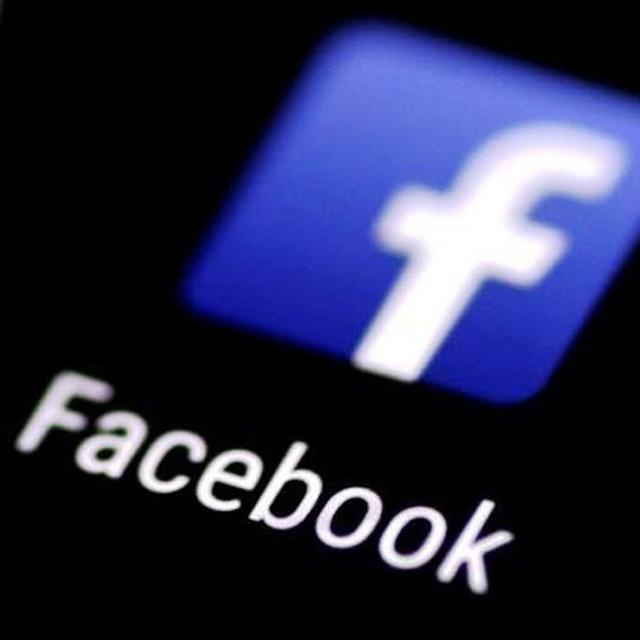 FACEBOOK TO FOCUS MORE ON LOCAL EXPERTISE TO CURB FAKE NEWS