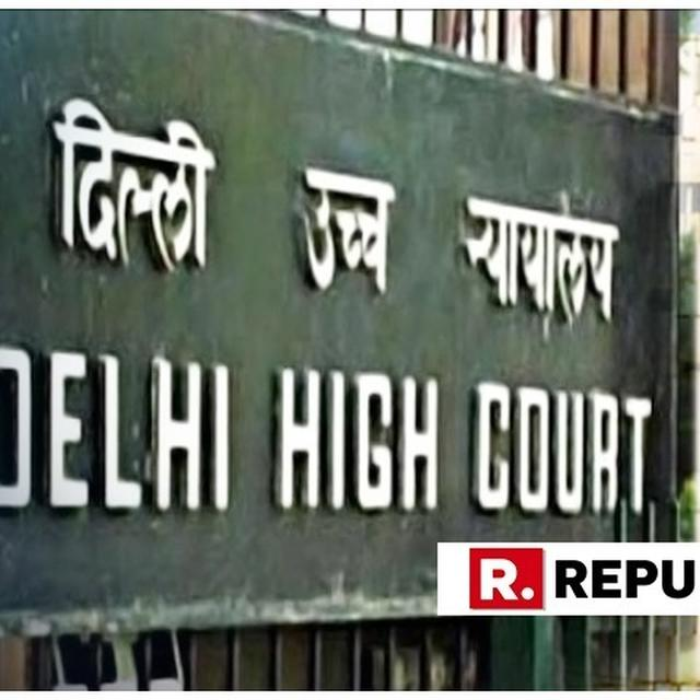 NATIONAL HERALD CASE: DELHI HC TO HEAR ON JAN 16 APPEAL OF AJL AGAINST ORDER TO VACATE PREMISES