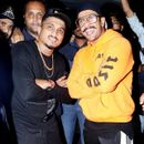 RAPPER DIVINE REACTS TO ZOYA AKHTAR'S STATEMENT SAYING 'GULLY BOY' IS NOT BASED ON HIM, HERE'S WHAT HE HAS TO SAY