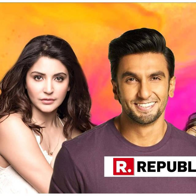 AFTER HARDIK PANDYA, RANVEER SINGH'S THROWBACK COMMENTS ABOUT KAREENA KAPOOR KHAN, ANUSHKA SHARMA ON 'KOFFEE WITH KARAN' SURFACE, LEAVES NETIZENS DIVIDED