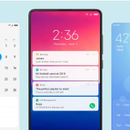 XIAOMI MIUI 10 HITS 300 MILLION USER MARK, NEW AND UNIQUE MIUI 11 IN THE WORKS