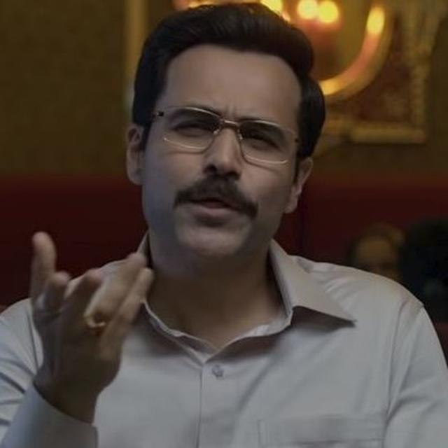 'CHEAT INDIA' TO 'WHY CHEAT INDIA': EMRAAN HASHMI SLAMS CBFC, CALLS MOVE 'ILLOGICAL', 'RIDICULOUS'