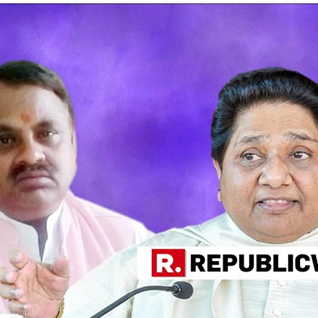 RLD HOPEFUL OF FINDING PLACE IN SP-BSP ALLIANCE FOR LOK SABHA POLLS IN UP