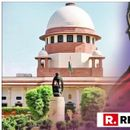 SNOOPING CONTROVERSY: SC ISSUES NOTICE TO MHA OVER ORDER ALLOWING 10 AGENCIES TO ACCESS INFORMATION ON COMPUTERS
