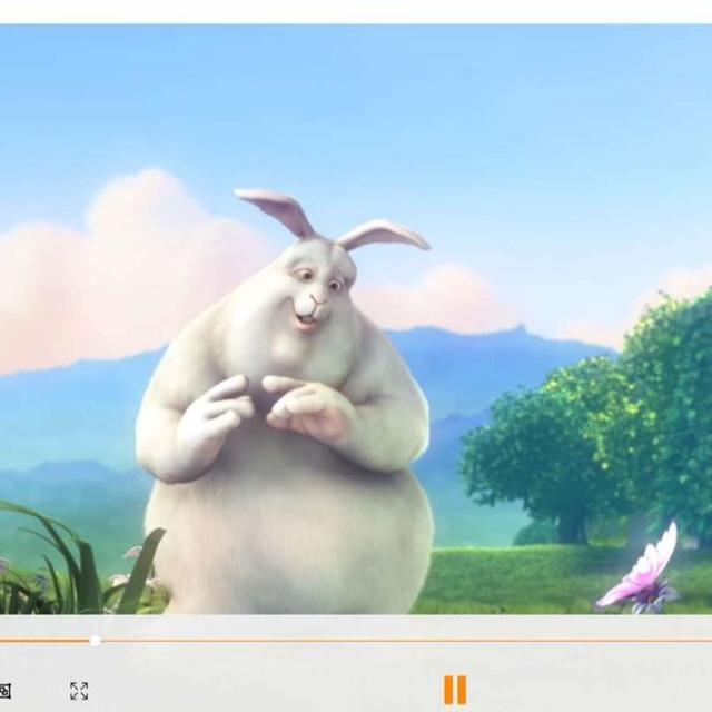 VLC FOR WINDOWS 10 LIKELY TO SUPPORT APPLE AIRPLAY IN FUTURE: REPORT