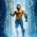 AQUAMAN BOX OFFICE: JASON MOMOA BREAKS THE 1 BILLION USD MARK, BECOMES SECOND HIGHEST DC FILM OF ALL TIME