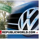 WILL COMPLY WITH NGT ORDER TO DEPOSIT RS 100 CR: VOLKSWAGEN