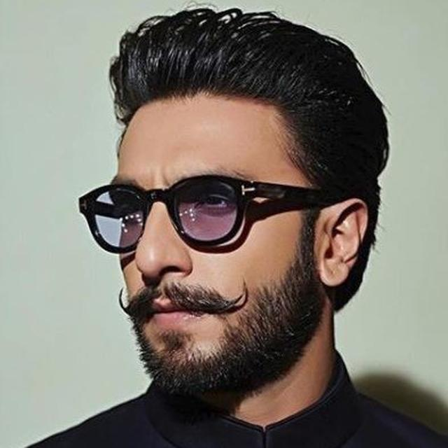 RANVEER SINGH REACTS TO RUMOURS OF HIS FATHER PAYING RS 10 LAKH FOR HIS DEBUT IN BOLLYWOOD, READ HERE