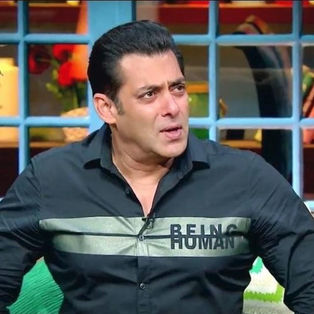 WATCH: SALMAN KHAN HAS A PAKISTANI DOPPLEGANGER AND THE RESEMBLANCE WILL LEAVE YOU ASTOUNDED