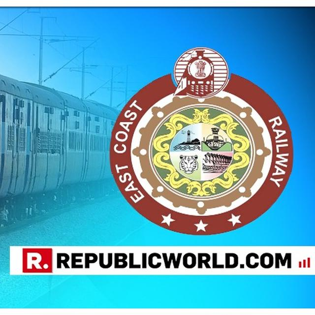 ECoR ORDERS SAFETY AUDIT OF ALL LEVEL CROSSINGS IN ODISHA, ANDHRA AND CHHATTISGARH