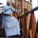 FROM SPENDING DAYS IN JUNGLE TO BECOMING AFULL-TIME RSS PRACHARAK, PRIME MINISTER NARENDRA MODI GOES BACK IN DAYS WHEN THERE WAS NO INTERNET
