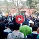 EXPOSED: #TukdeGangTapes FROM JNU SEDITION CASE ACCESSED