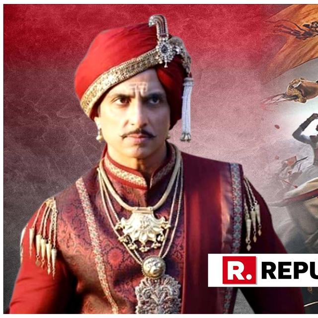 SONU SOOD REGRETS NOT BEING A PART OF 'MANIKARNIKA: THE QUEEN OF JHANSI', READ HERE