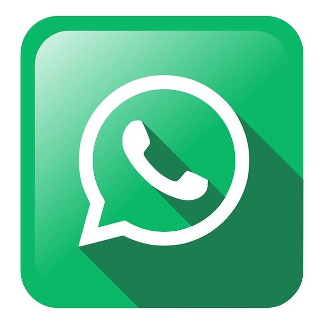WHATSAPP SAYS IT HAS RESOLVED THE GLOBAL OUTAGE ISSUE THAT REPORTEDLY AFFECTED 1.5 BILLION USERS