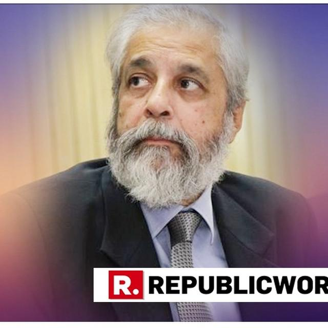 NEITHER JUDICIARY NOR GOVERNMENT CAN SIT ON FILES ON APPOINTMENT OF JUDGES: JUSTICE LOKUR