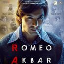 'INTRIGUING AND EXCITING': BOLLYWOOD CELEBRITIES LAUD JOHN ABRAHAM AS HE UNVEILS FIRST LOOK OF ROMEO FROM UPCOMING FILM 'ROMEO AKBAR WALTER'