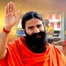 """""""TAKE AWAY VOTING RIGHTS OF PEOPLE WITH MORE THAN 2 KIDS"""": YOGA GURU RAMDEV PITCHES FOR POPULATION CONTROL"""