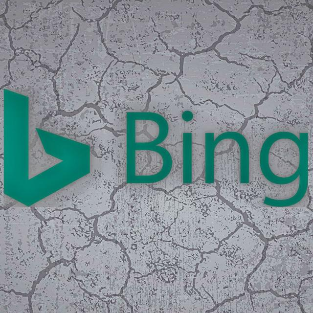 MICROSOFT'S SEARCH ENGINE BING BECOMES INACCESSIBLE IN CHINA
