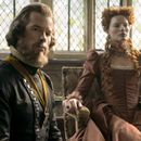 ACADEMY AWARD NOMINATED MARY QUEEN OF SCOTS GETS FEBRUARY RELEASE DATE FOR INDIA