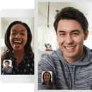 Google Duo May Also Be A Desktop Standalone, Potentially Replacing Hangouts