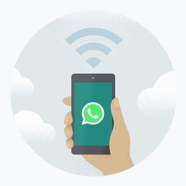 WHATSAPP WEB USERS RECEIVE PICTURE IN PICTURE (PIP) FEATURE: REPORT