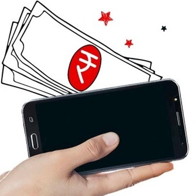 Vodafone Offering Additional LTE Data On Multiple Prepaid Recharges: Check Out Now