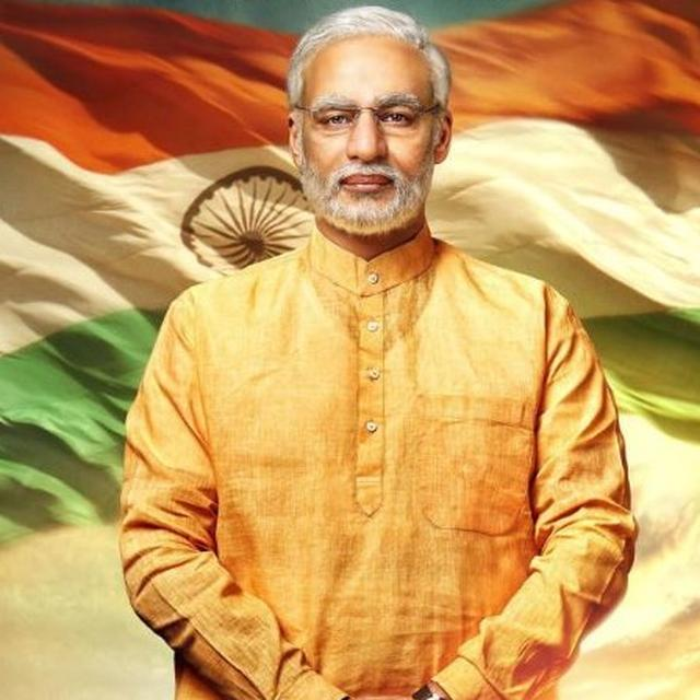'WE HAVE GOT ACTORS WHO ARE A RIGHT MIX FOR THE PRESTIGIOUS PROJECT': MAKERS ANNOUNCE THE LEAD CAST OF PM NARENDRA MODI BIOPIC