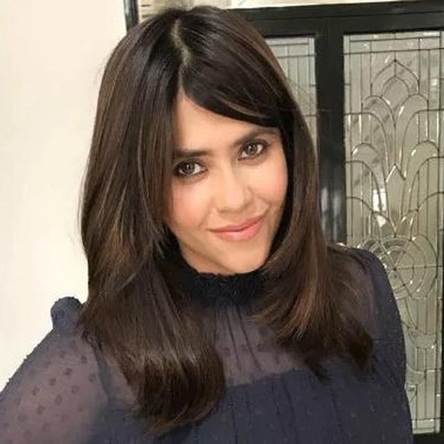 'MOST HEARTENING NEWS': AFTER TUSSHAR KAPOOR, NOW EKTA KAPOOR WELCOMES BABY BOY VIA SURROGACY, WISHES POUR IN