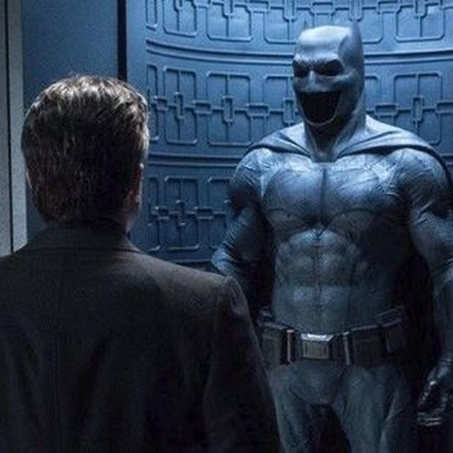 DC'S NEXT DARK KNIGHT FILM 'THE BATMAN' GETS A RELEASE DATE, HERE'S ALL YOU NEED TO KNOW ABOUT IT