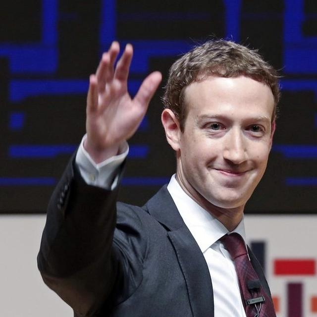FACEBOOK PROFIT CLIMBS TO 6.9 BILLION DOLLARS DESPITE SCANDALS AND CONTROVERSIES