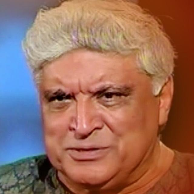 'SARVAM THALAMUS MARYAM': JAVED AKHTAR GETS A TAMIL FILM'S NAME COMPLETELY WRONG, HERE'S HOW SIDDHARTH REACTED TO IT