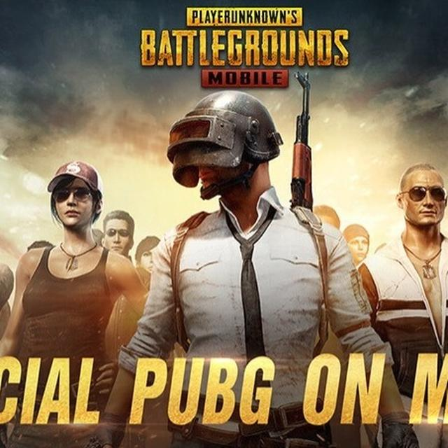 PUBG Mobile: PUBG Mobile: 5 Affordable Phones That promises a smooth Gameplay Experiences for the price