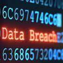SBI DENIES DATA BREACH, SAYS SERVERS, CUSTOMER DATA FULLY SECURE