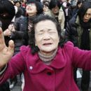 NORTH KOREAN CHRISTIANS KEEP FAITH UNDERGROUND AMID CRACKDOWNS