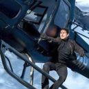 TOM CRUISE TO RETURN IN TWO BACK-TO-BACK 'MISSION IMPOSSIBLE' FILMS, HERE ARE THE RELEASE DATES