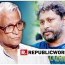 WILL SHOOJIT SIRCAR DIRECT SANJAY RAUT'S BIOPIC ON GEORGE FERNANDES? HERE'S WHAT THE FILMMAKER HAS TO SAY
