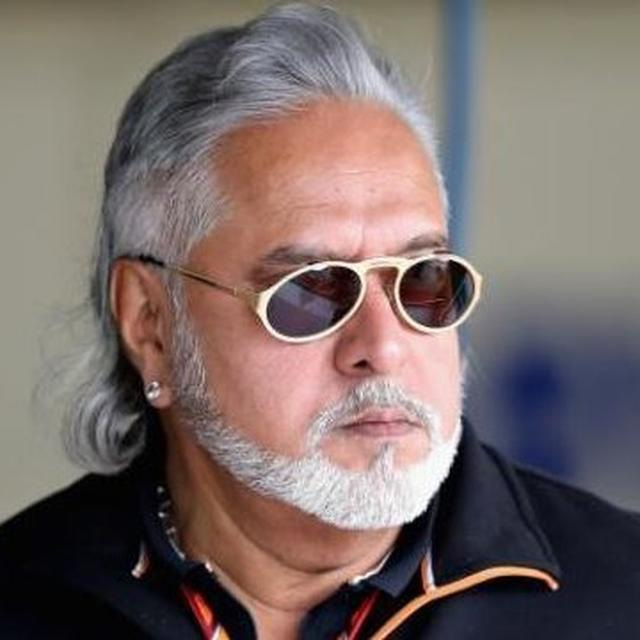 DOUBLE WIN: INDIA TO GET DETAILS OF MALLYA'S SWISS BANK ACCOUNTS