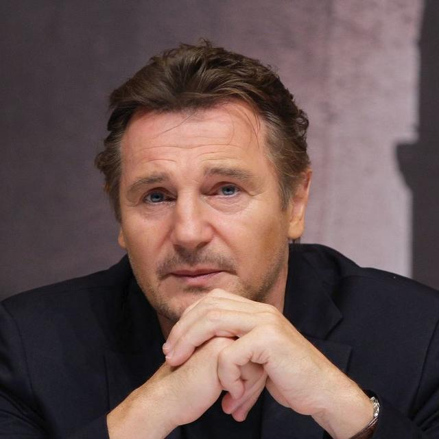 LIAM NEESON'S 'COLD PURSUIT' RED CARPET PREMIERE CANCELLED AFTER CONTROVERSIAL REMARKS